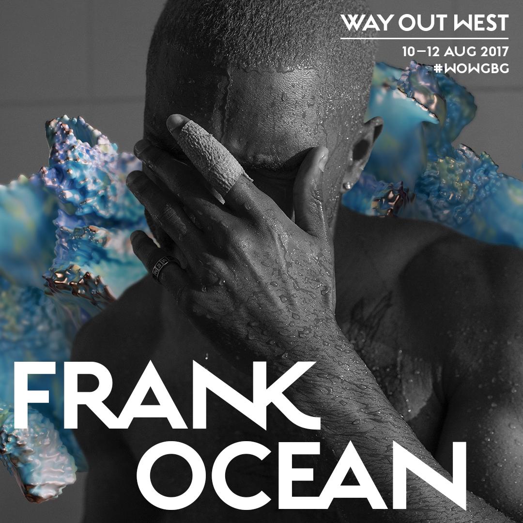 WOW_Instagram_Frank-Ocean