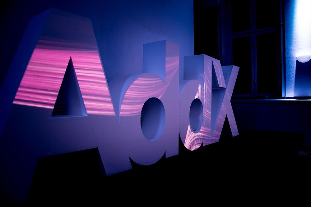 addx-aulan-1