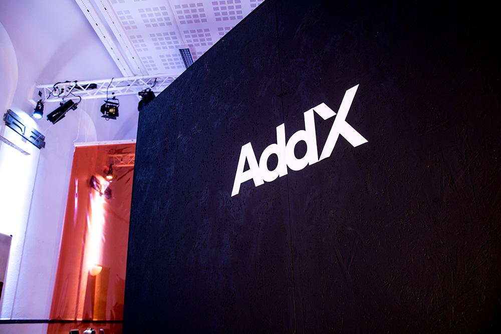 addx-aulan