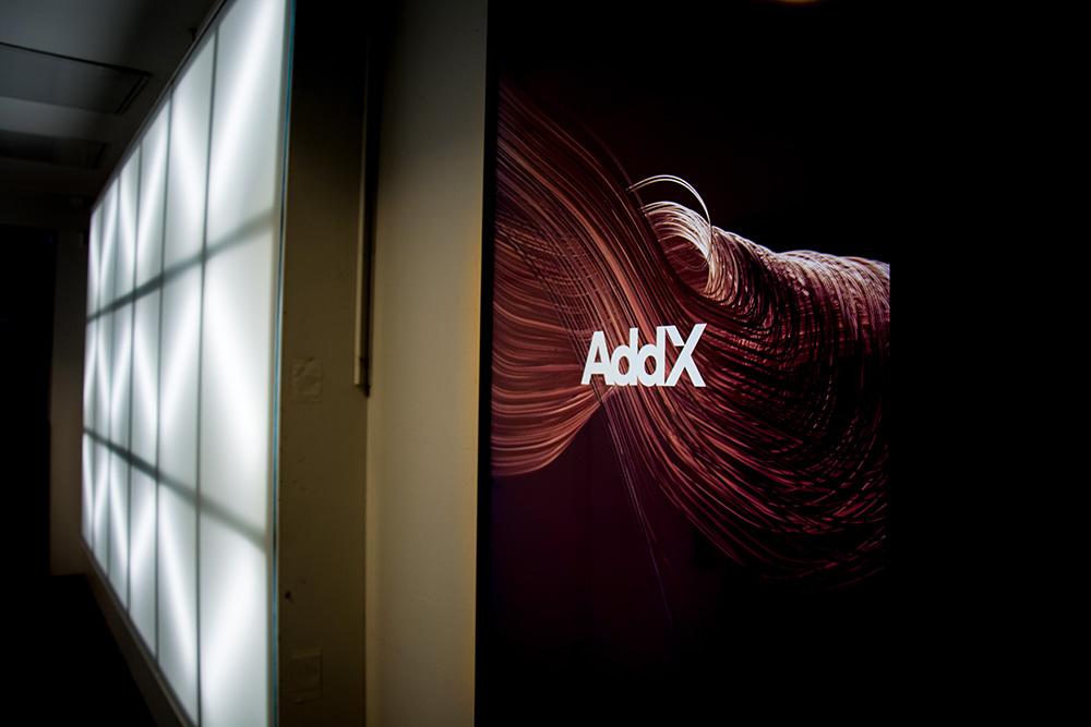 addx-lightbox2