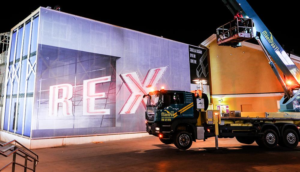 amos-rex-5.1000×0.1000×0