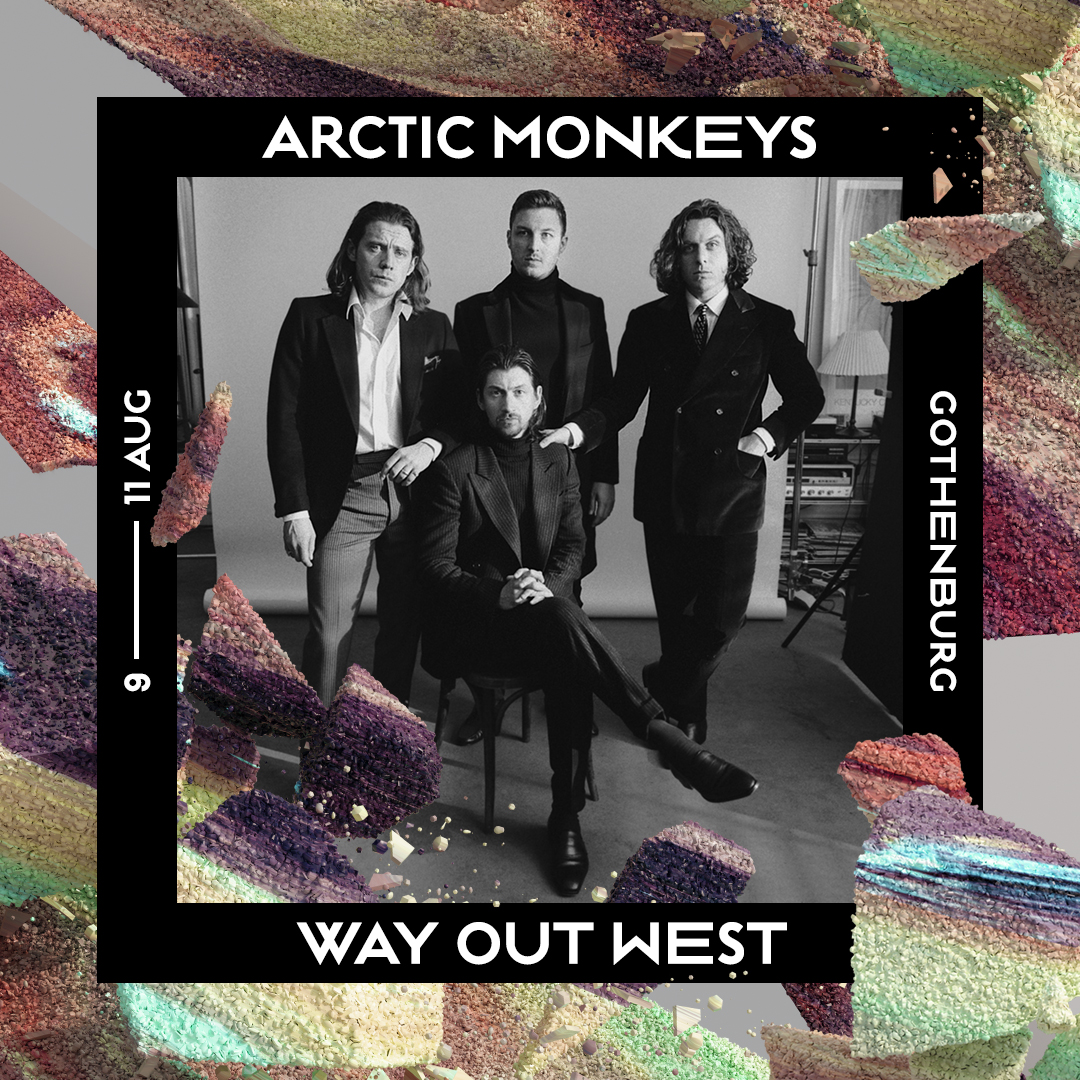 WOW-Insta_Arctic_Monkeys-2