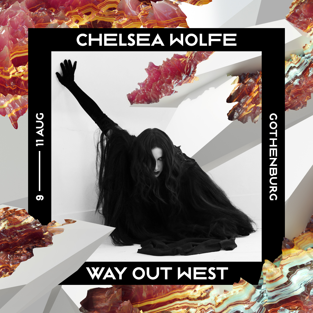 WOW-Insta_Mall_Chelsea_Wolfe