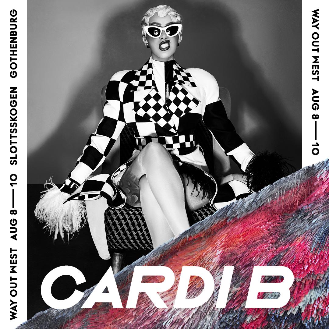 WOW_Cardi-B_1080x1080px