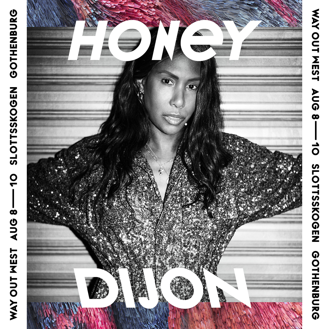 WOW_Honey-Dijon_1080x1080px
