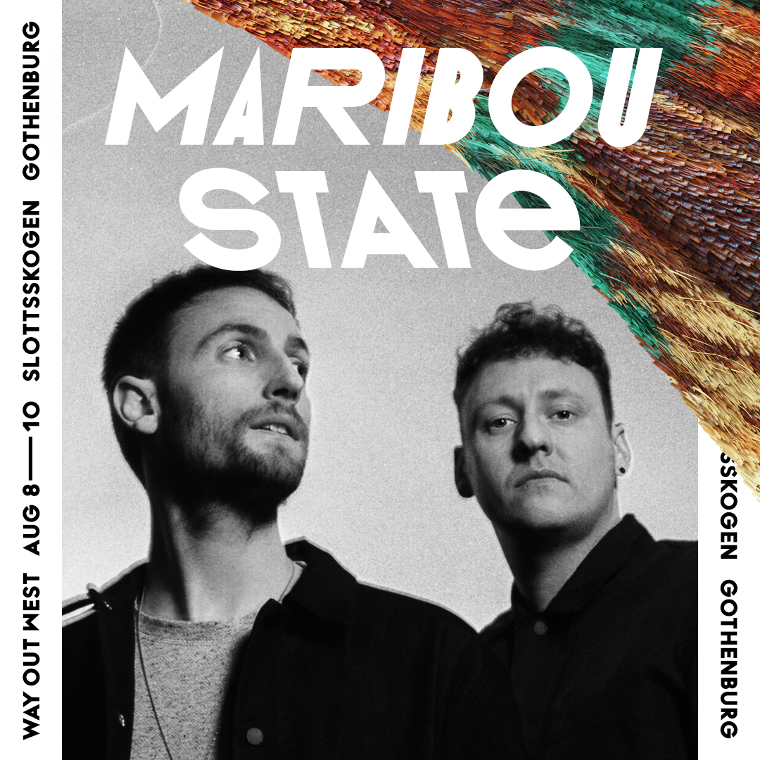 WOW_Maribou-State_1080x1080px