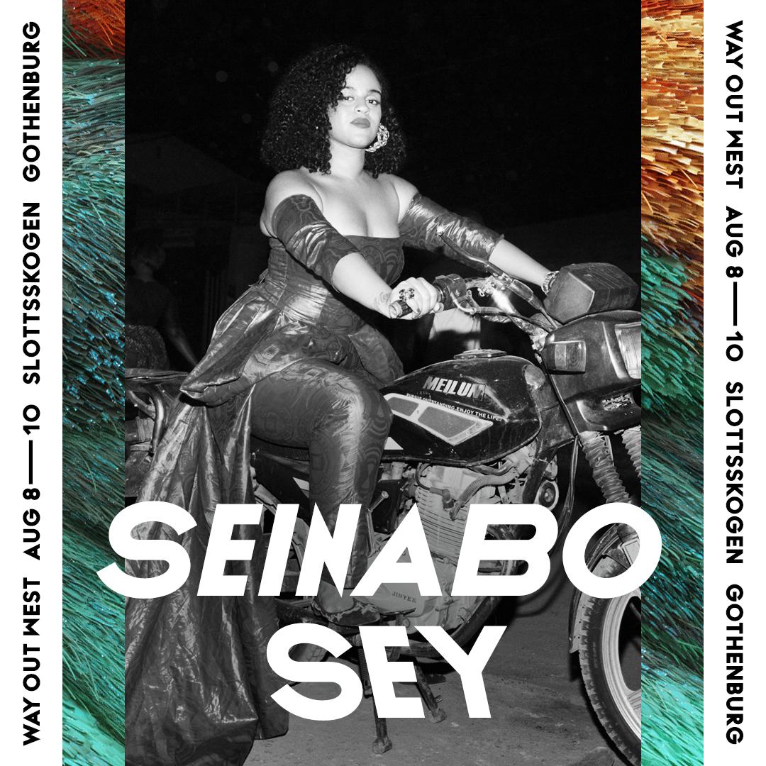 WOW_Seinabo-Sey_1080x1080px