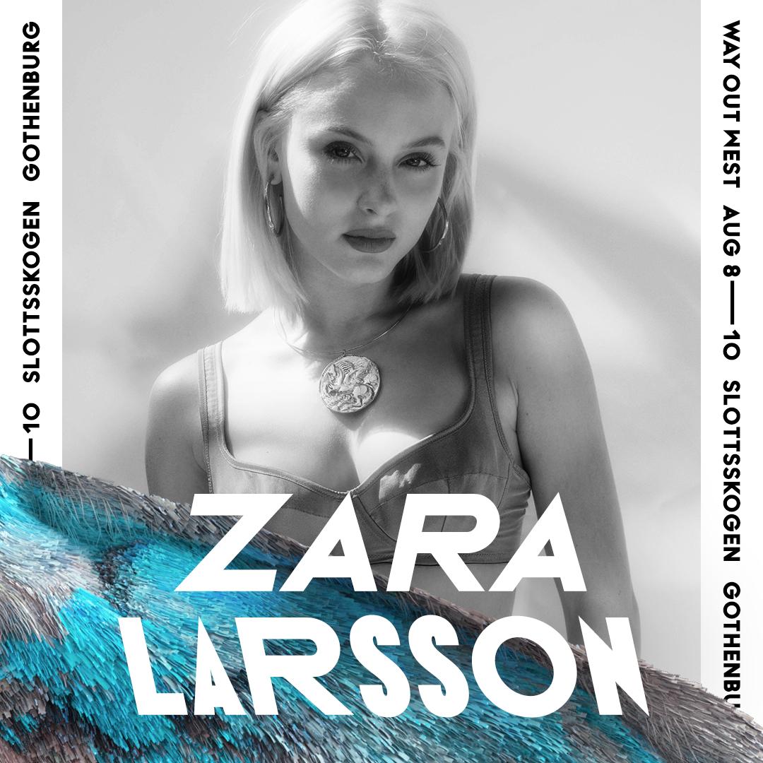 WOW_Zara-Larsson_1080x1080px
