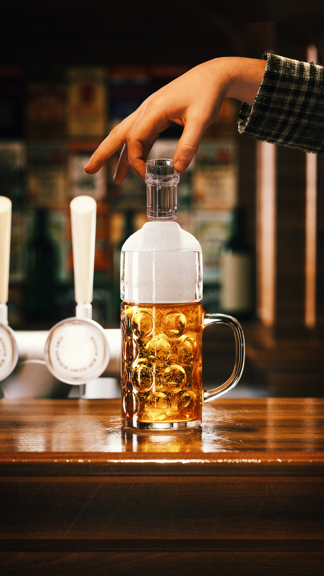 20_beerday_V2