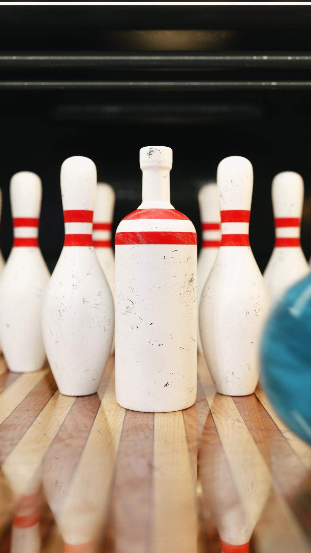 bowling-day